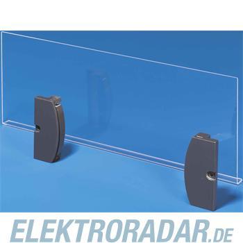 Rittal Schaltplantasche für AE SZ 2514.800