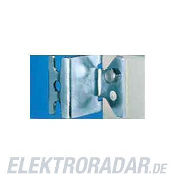Rittal Wandbefestigungshalter SZ 2503.010(VE4)