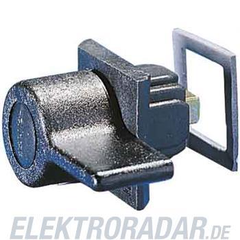 Rittal Kunststoff-Handgriff SZ 2533.000