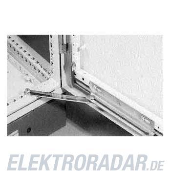Rittal Arretierung SZ 2519.000(VE5)