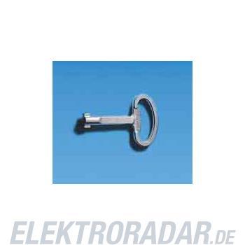 Rittal 4-Kant-Schlüssel SZ 2548.000