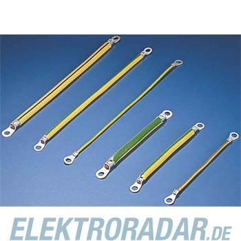 Rittal Erdungsband SZ 2564.000(VE5)