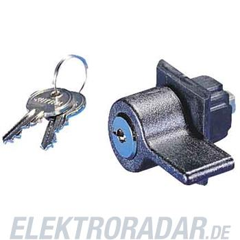 Rittal Kunststoff-Handgriff SZ 2576.000