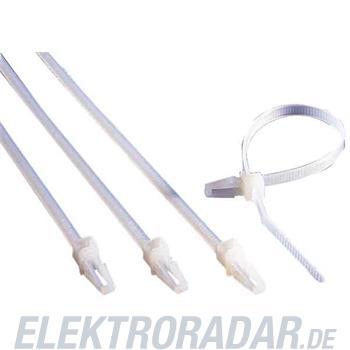 Rittal Kabelbinder SZ 2597.000(VE100)
