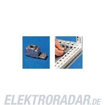 Rittal Einsteckmutter TS 4162.000(VE50)