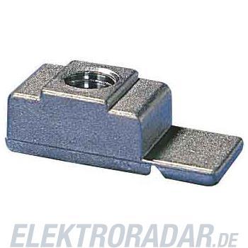 Rittal Einsteckmutter M8 TS 4163.000(VE50)