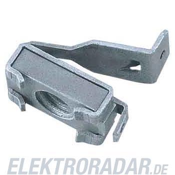Rittal Käfigmuttern M8 PS 4165.000(VE50)