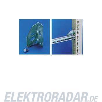 Rittal Haltewinkel PS 4181.000(VE12Sa.)