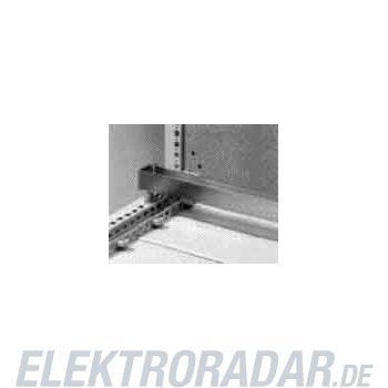 Rittal Abfangschiene PS 4339.000(VE2)