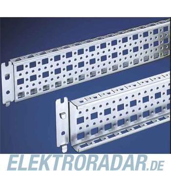 Rittal System Chassis PS 4367.000(VE4)