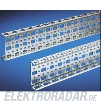 Rittal Chassis PS 4381.000(VE4)