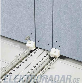 Rittal Montageplat.-Zwischenstück TS 4590.700