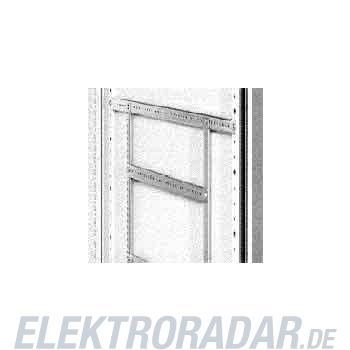 Rittal Türstege PS 4309.000(VE20)