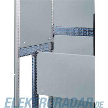 Rittal Montageplatte PS 4132.700(VE2)