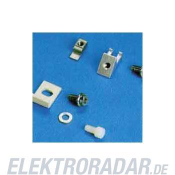 Rittal Winkelstück PS 4134.000(VE12)