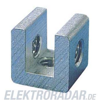 Rittal Schiebemutter PS 4157.000(VE20)