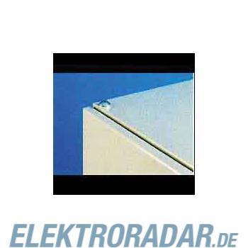 Rittal Schrauben PS 4198.000(VE20)