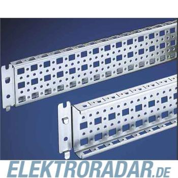 Rittal System Chassis PS 4364.000(VE4)