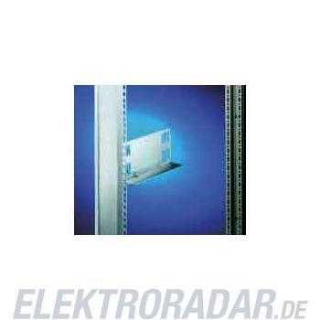 Rittal Gleitschiene PS 4531.000(VE10)