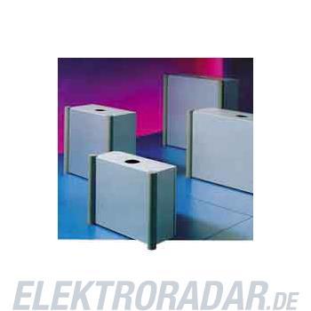 Rittal Bediengehäuse CP 6533.200