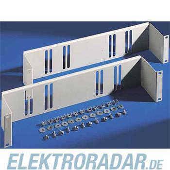 Rittal Einbausatz DK 7050.035(VE2)