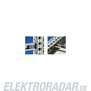Rittal C-Profilschiene DK 7091.000(VE6)
