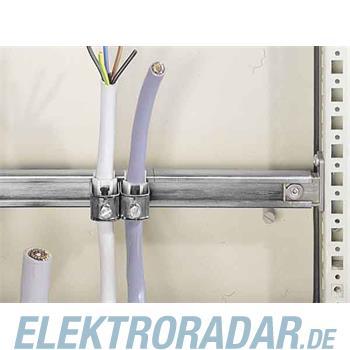 Rittal C-Profilschiene DK 7100.000(VE6)