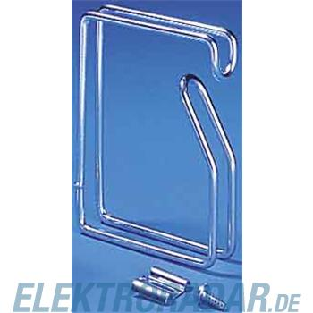 Rittal Kabel-Bügel DK 7111.000(VE10)