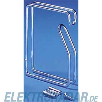 Rittal Kabel-Bügel DK 7112.000(VE10)