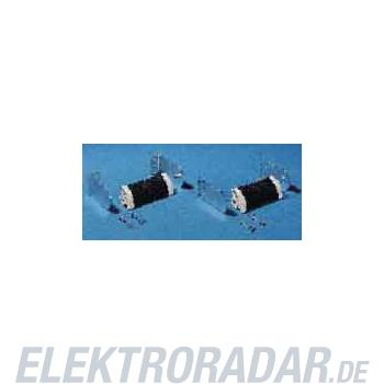 Rittal LWL-Bügel DK 7116.500(VE2)