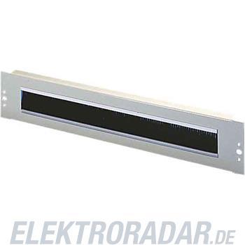 Rittal Kabeldurchführungs-Panel DK 7150.535
