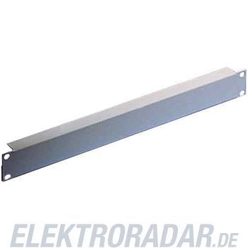 Rittal Blindpanel 1,5HE DK 7157.035(VE2)