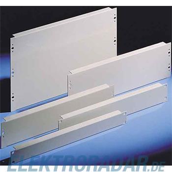Rittal Blindpanel 3HE DK 7153.035(VE2)