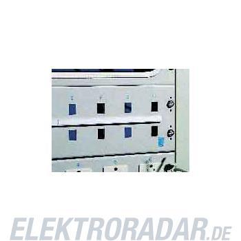Rittal Bezeichnungsstreifen DK 7167.000(VE32)