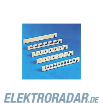 Rittal Patch-Panel DK 7178.535