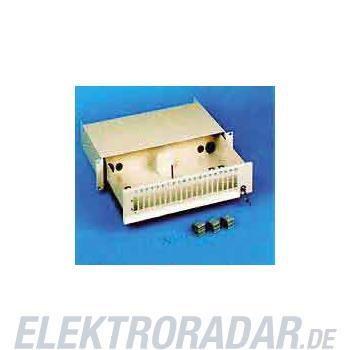 Rittal Spleißbox DK 7470.535