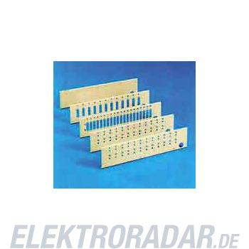 Rittal Patch-Panel DK 7474.535