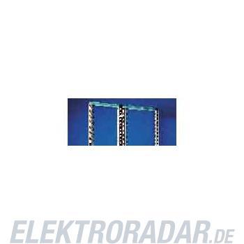 Rittal Anreihverbinder DK 7494.000(VE3)