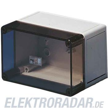 Rittal Klemmengehäuse PK 9515.100(VE2)