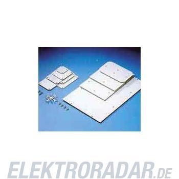 Rittal Montageplatte PK 9549.000(VE8)