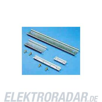 Rittal Montageplatte PK 9550.000(VE4)