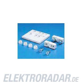Rittal Scharnier PK 9581.000(VE10Sa.)