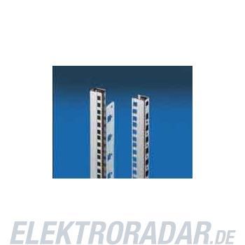 Rittal Profilschiene DK 7688.000(VE2)