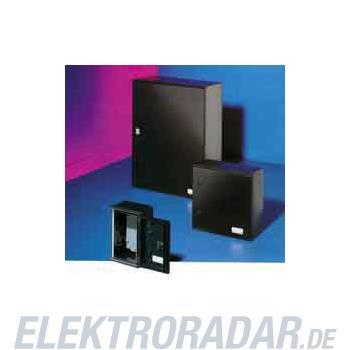 Rittal EX-Gehäuse KEL 9207.600