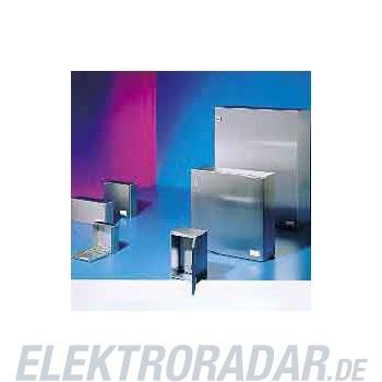 Rittal EX-Gehäuse KEL 9406.600