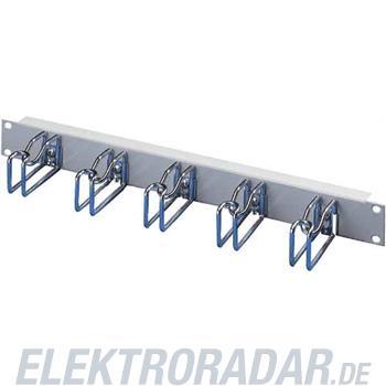 Rittal 19Z-Kabelrangierpannel DK 7257.100