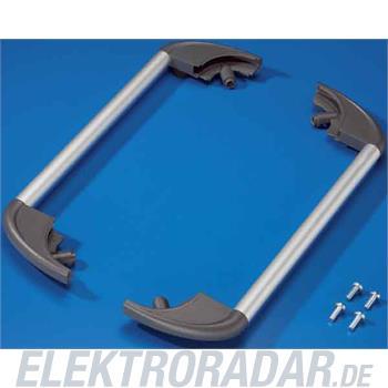 Rittal Griffset horizontal CP 6375.010(VE1Satz)