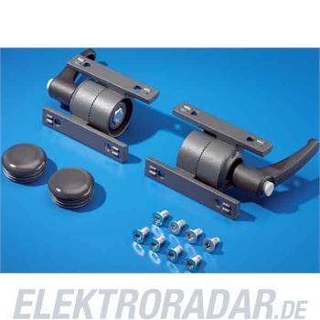 Rittal Rahmenverbinder CP 6005.500(VE1Satz)