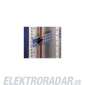 Rittal Klettverschluss DK 7072.230(VE10)
