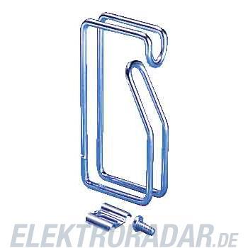 Rittal Kabel-Bügel DK 7111.900(VE10)